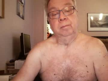 Chaturbate fongalt52 private XXX video from Chaturbate