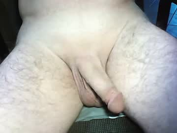 Chaturbate iamaclitliker5454 record private XXX show from Chaturbate