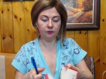 Chaturbate msbunting record private sex show from Chaturbate.com