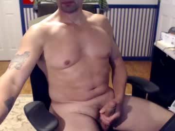 Chaturbate bryce895 chaturbate private sex video