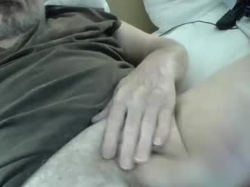 Chaturbate flash59mdg