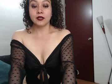 Chaturbate sweet_shantal_ record premium show video