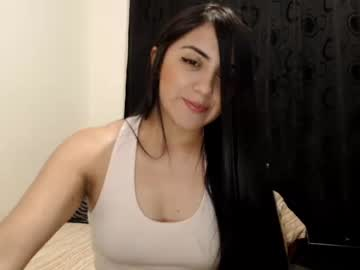 Chaturbate lindaa_morris show with cum from Chaturbate