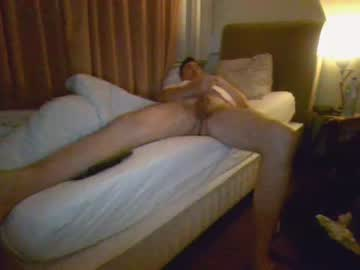 Chaturbate theguyb39 webcam video