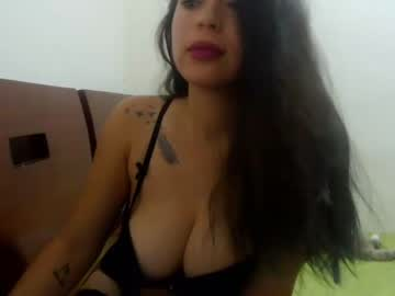 Chaturbate sexygirlscn record video with toys from Chaturbate