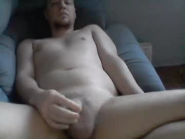 Chaturbate tpete119 public show from Chaturbate
