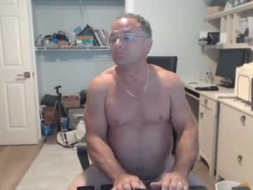 Chaturbate twopeopleinlove webcam video