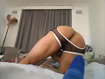 Chaturbate limpsockfaggot chaturbate public webcam