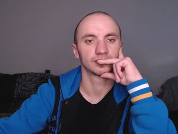 Chaturbate bald_dude private show video from Chaturbate