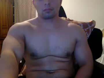 Chaturbate daddylongdick139 nude