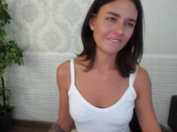 Chaturbate shanelgirl chaturbate video with toys