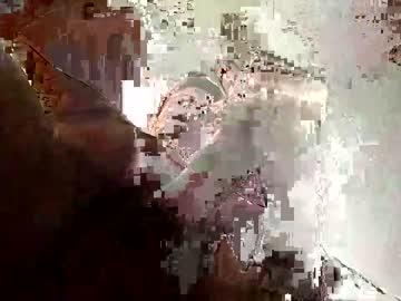 Chaturbate topleasureuallnight public webcam video from Chaturbate.com