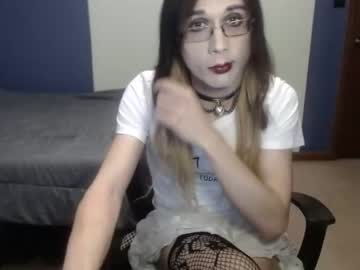 Chaturbate waveofcats private webcam from Chaturbate