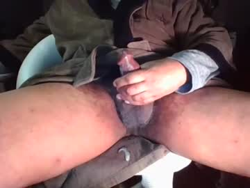 Chaturbate like2view chaturbate video with dildo