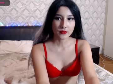 Chaturbate chillyspicy