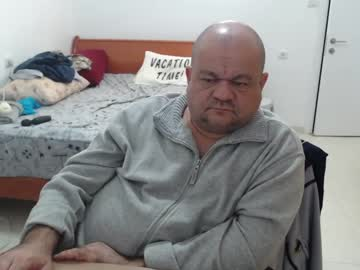 Chaturbate daddyloves2bnaked private webcam