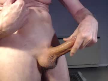 Chaturbate watchmejack23 chaturbate private sex video