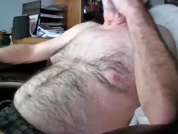 Chaturbate drawde3232 webcam record
