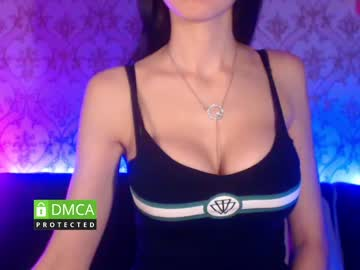Chaturbate newbeauty show with cum from Chaturbate.com