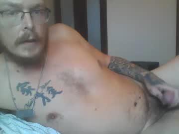 Chaturbate richardg1989 public webcam