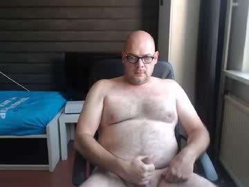 Chaturbate 1dutchniceguy record private sex video from Chaturbate