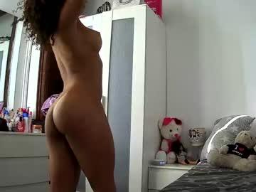 Chaturbate crazy_sweetie chaturbate public webcam video