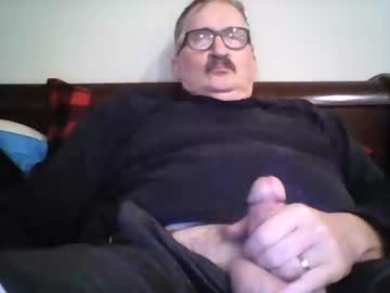 Chaturbate ghost2534 show with cum from Chaturbate.com