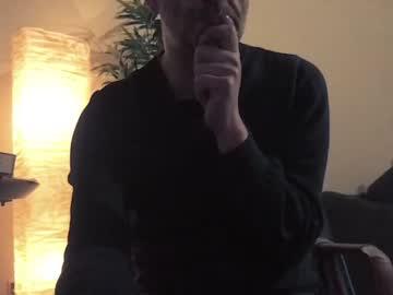 Chaturbate dutch_dad_42 chaturbate public webcam video