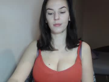 Chaturbate neyti_bubs record webcam show from Chaturbate