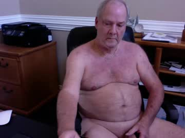 Chaturbate tank_tit_luv record show with toys