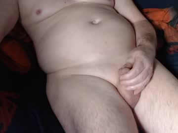 Chaturbate dad1956 video with dildo from Chaturbate.com