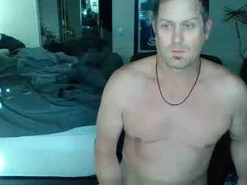 Chaturbate dancingnakedman video with dildo
