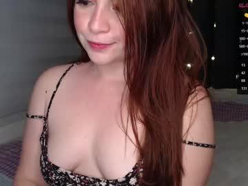 Chaturbate mellisa_monroe_ chaturbate webcam show