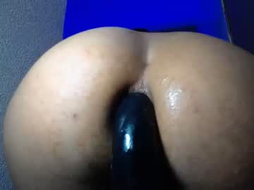 Chaturbate romalix video with toys from Chaturbate