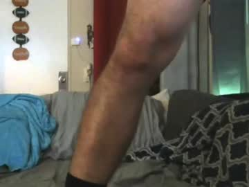 Chaturbate sparky2621 record public show video from Chaturbate.com