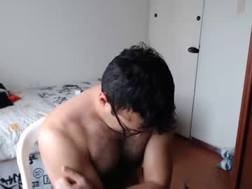 Chaturbate another_yed