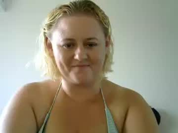 Chaturbate ausse_curves record blowjob video from Chaturbate