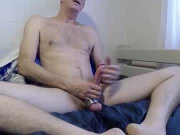 Chaturbate 1hungdork video with toys from Chaturbate.com