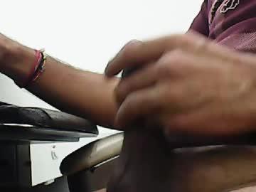 Chaturbate venudesai video from Chaturbate