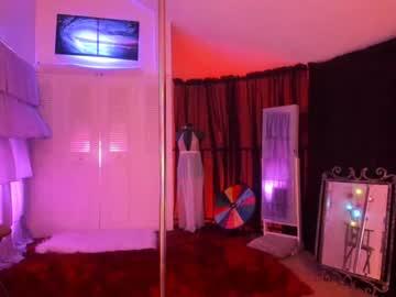 Chaturbate petitejewel record private webcam from Chaturbate.com