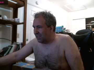 Chaturbate wer6900 private show video from Chaturbate.com