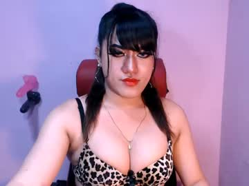 Chaturbate xmistress_nataliax chaturbate webcam record