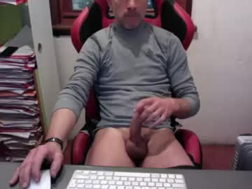 Chaturbate gixxer755 blowjob video from Chaturbate