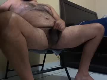 Chaturbate jay_zo webcam video from Chaturbate