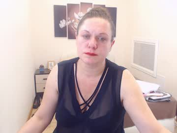 Chaturbate kellysuper record private webcam from Chaturbate.com