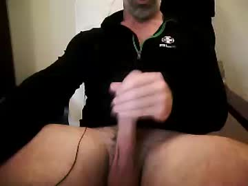 Chaturbate pablowanger record cam show from Chaturbate