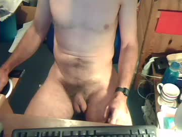 Chaturbate carlo4567 record public webcam
