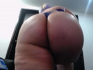 Chaturbate mally_cooperr chaturbate private sex video