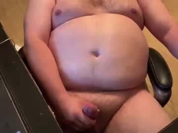 Chaturbate thickdickshooter record webcam show from Chaturbate.com
