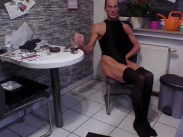 Chaturbate markr666 chaturbate video with toys